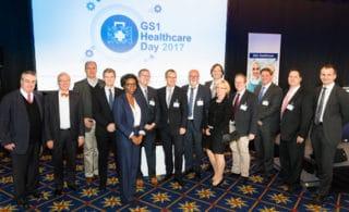 Iz prakse - Austrija | EDITEL| Digitalna promjena u zdravstvenom sektoru