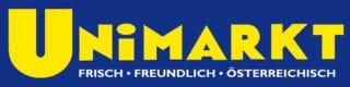 UNIMARKT_Logo