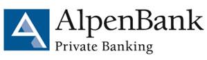 AlpenBank_Logo