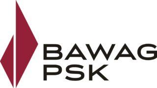 BAWAG_Logo