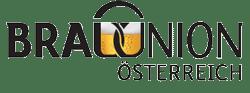 Brauunion_Logo