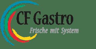 CF_Gastro_Logo