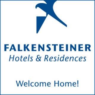 FalkensteinerHotels_Logo