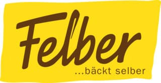 Felber_Logo