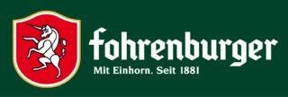 Fohrenburger_Logo