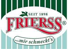 Frierss_Logo