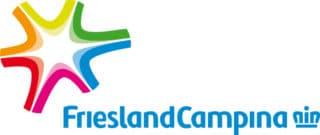 FrieslandCampina_Logo