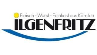 ILGENFRITZ_Logo