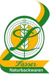 Lasser_Logo