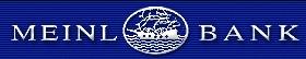 MeinlBank_Logo