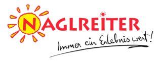 NAGLREITER_Logo