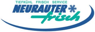 NeurauterFrisch_Logo