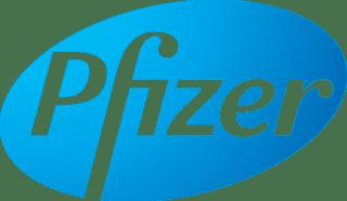 Pfizer_Logo