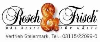 ReschFrisch_Logo