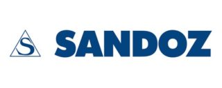 SANDOZ_Logo