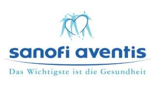 SanofiAventis_Logo