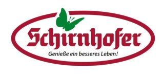 Schirnhofer_Logo