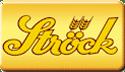 Ströck_Logo