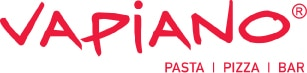 Vapiano_Logo