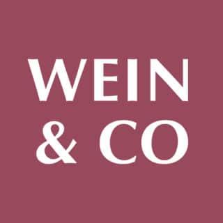 WEIN&CO_Logo