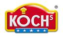 KOCHS_Logo