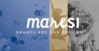 MARESI_Logo