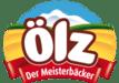 OELZ_Logo
