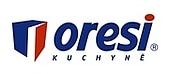 ORESI_Logo