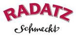 RADATZ_Logo