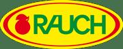 RAUCH_Logo