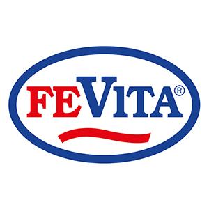 FEVITA Logo